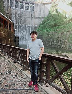 Xiaofeng Shen