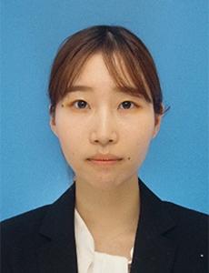 Haruka Mitoma