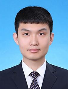 Sun Mingxu