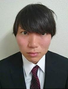 Masatoshi Tashima